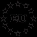 ICON europe